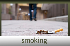 quit smoking with hypnotherapy, Derby